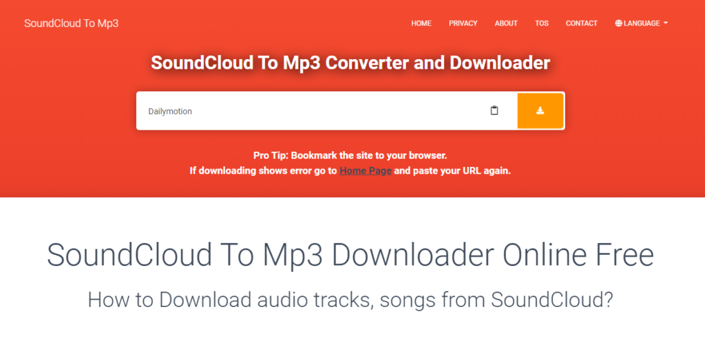 Top 10 BEST MP3(Music) Downloader Free in